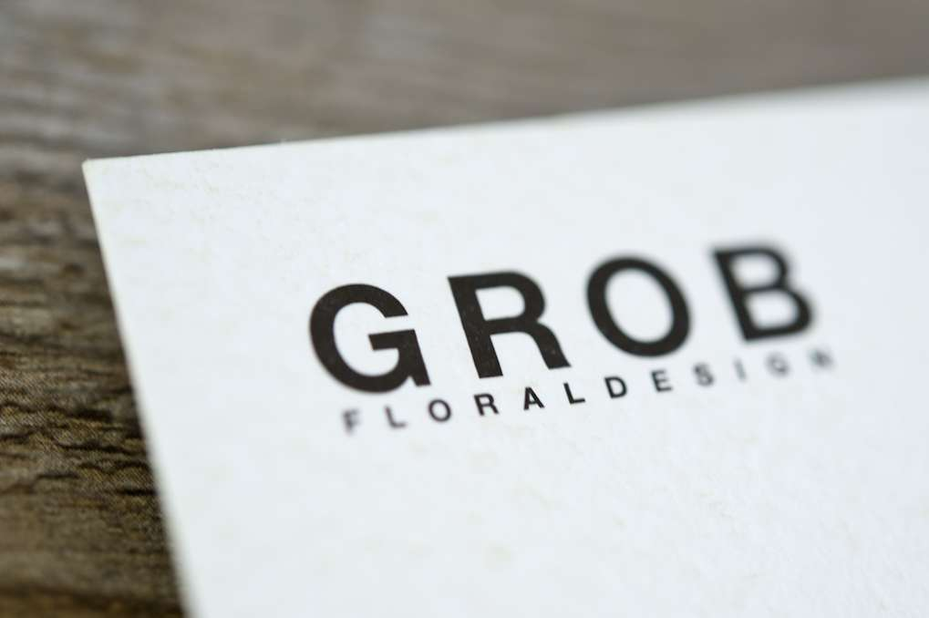 GROB Floraldesign